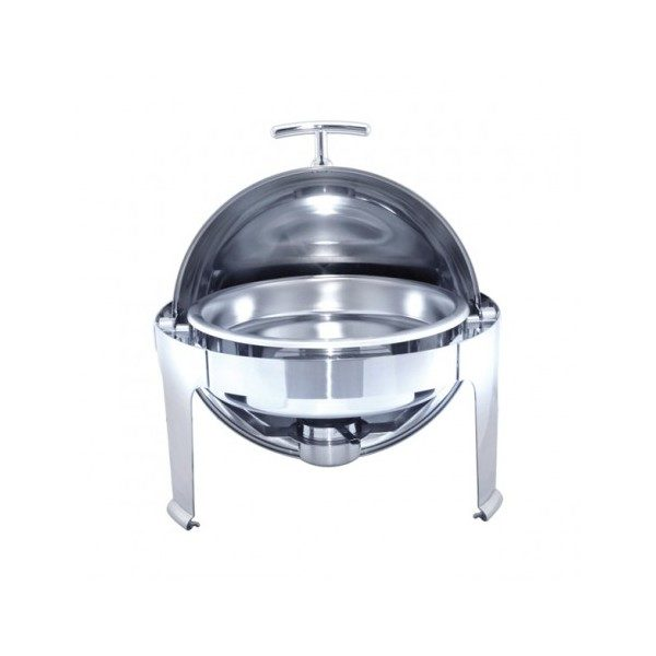 Chafing Dish Gastronorm 6L