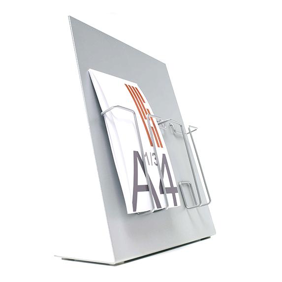 Porta Folhetos A4 1