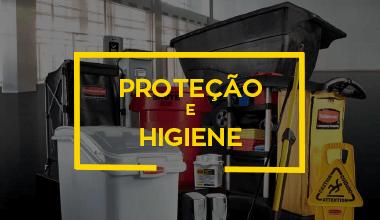 proteção-e-higiene