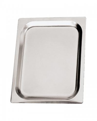 Assadeira de Alumínio GN 11