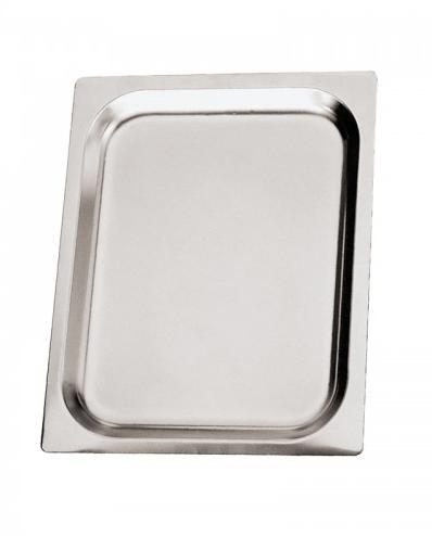 Assadeira de Alumínio GN 23