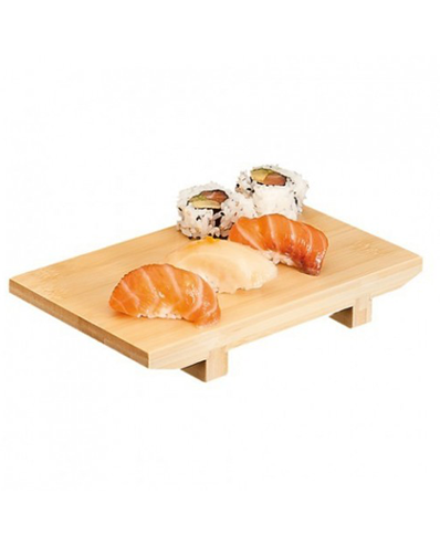 Base Sushi