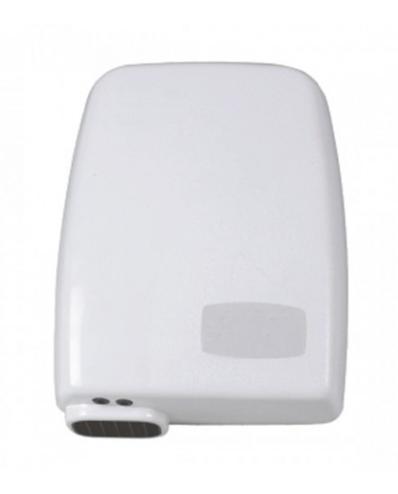 Secador para Mãos Eletrónico 20L 70ºC