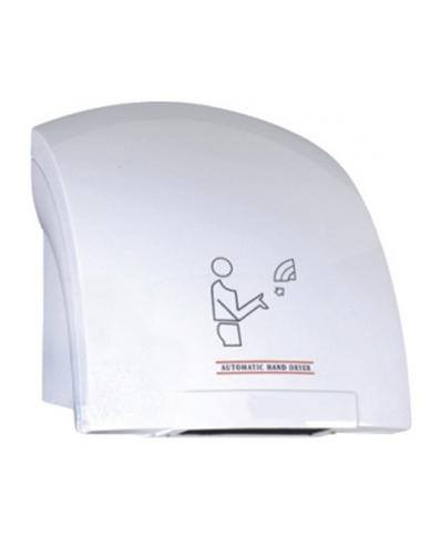 Secador para Mãos Eletrónico 45 L 65ºC