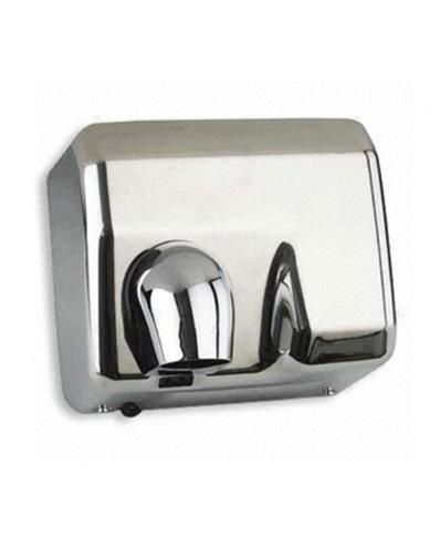 Secador para Mãos Eletrónico 58 L 65ºC