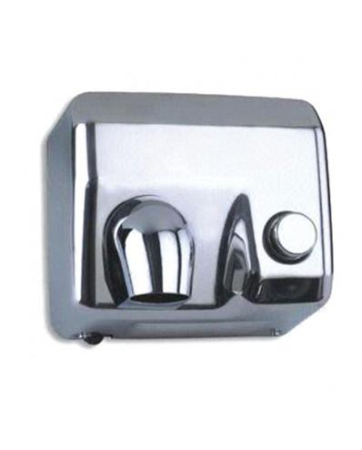 Secador para Mãos Manual 58 L 65ºC