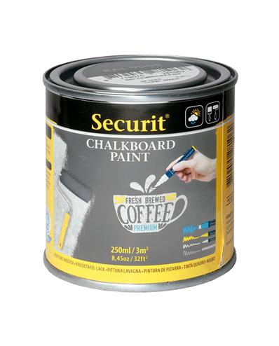 Tinta Chalkboard Paint 250 ml 1