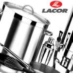 Lacor 1